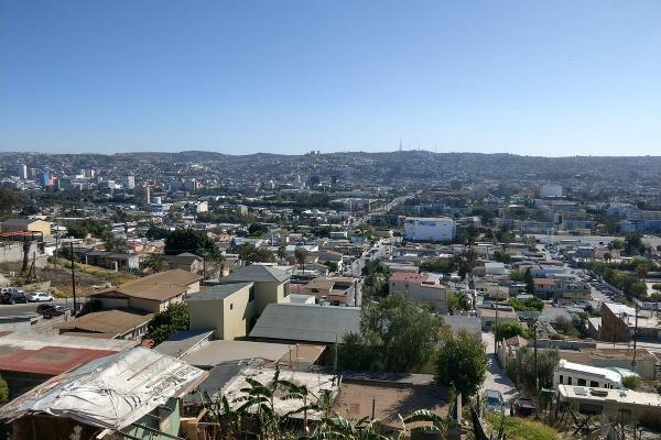 Foto de casa en venta en  , libertad, tijuana, baja california, 2721674 No. 06