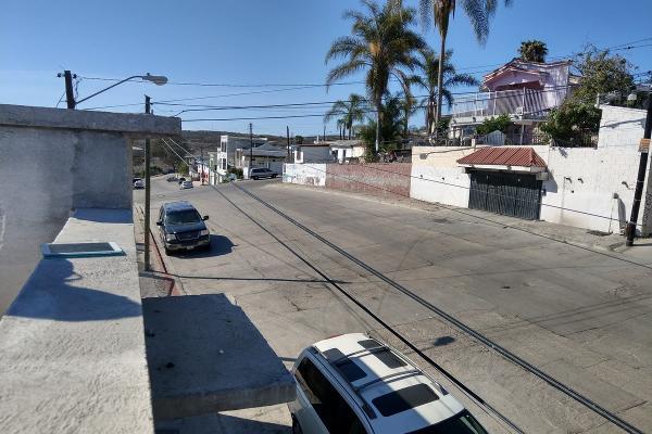 Foto de casa en venta en  , libertad, tijuana, baja california, 2721674 No. 07