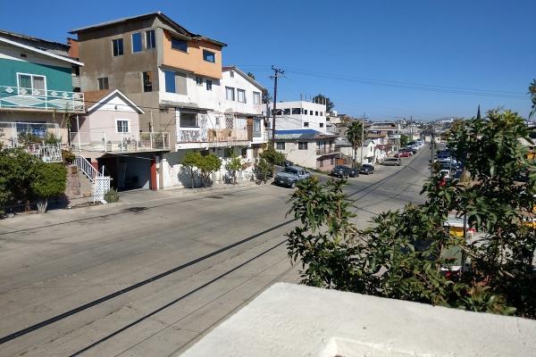 Foto de casa en venta en  , libertad, tijuana, baja california, 2721674 No. 08