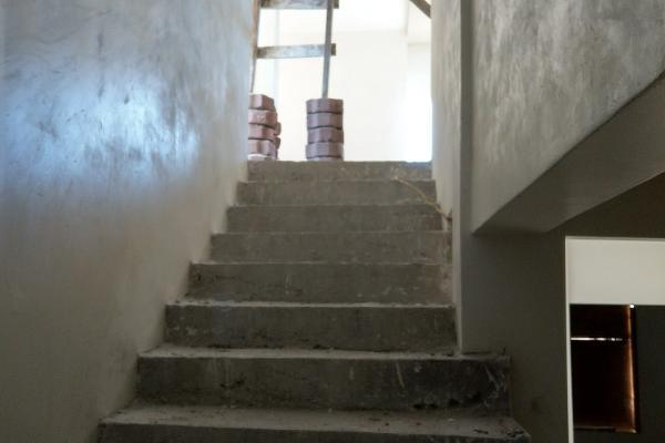 Foto de casa en venta en  , libertad, tijuana, baja california, 2721674 No. 14