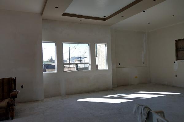 Foto de casa en venta en  , libertad, tijuana, baja california, 2721674 No. 15