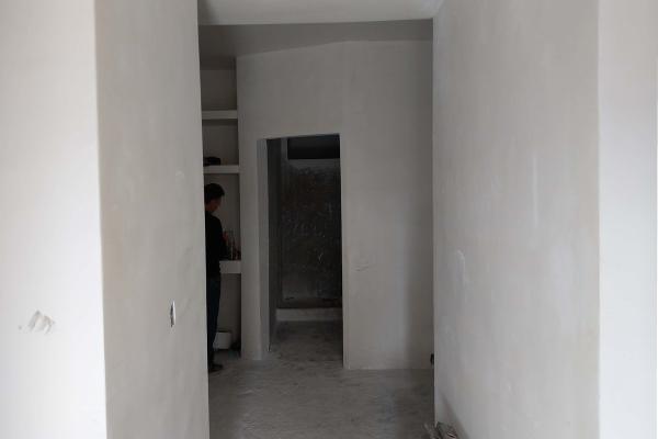 Foto de casa en venta en  , libertad, tijuana, baja california, 2721674 No. 18