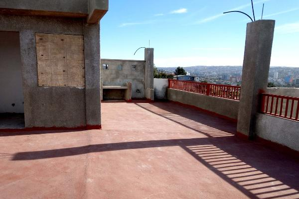 Foto de casa en venta en  , libertad, tijuana, baja california, 2721674 No. 19