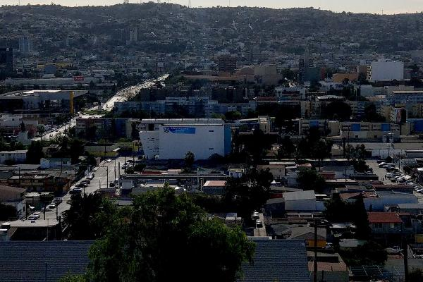 Foto de casa en venta en  , libertad, tijuana, baja california, 2721674 No. 21