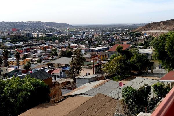 Foto de casa en venta en  , libertad, tijuana, baja california, 2721674 No. 22