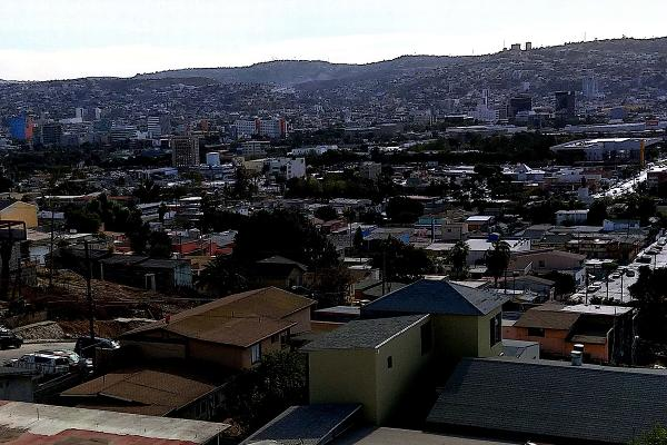 Foto de casa en venta en  , libertad, tijuana, baja california, 2721674 No. 23