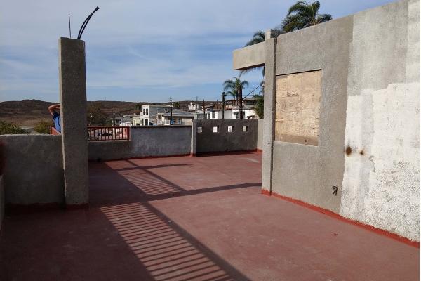 Foto de casa en venta en  , libertad, tijuana, baja california, 2721674 No. 24