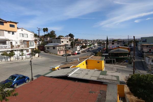 Foto de casa en venta en  , libertad, tijuana, baja california, 2721674 No. 25