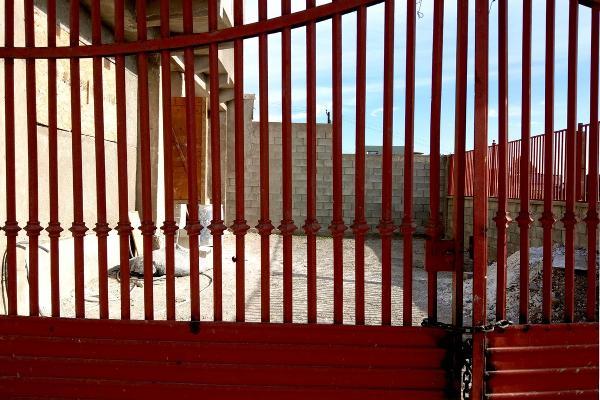 Foto de casa en venta en  , libertad, tijuana, baja california, 2721674 No. 27