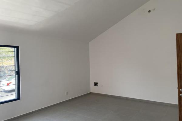 Foto de oficina en renta en libra 332, lomas altas, zapopan, jalisco, 0 No. 07