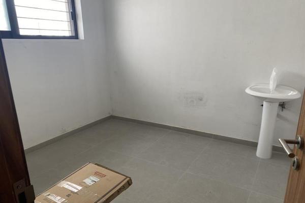 Foto de oficina en renta en libra 332, lomas altas, zapopan, jalisco, 0 No. 09