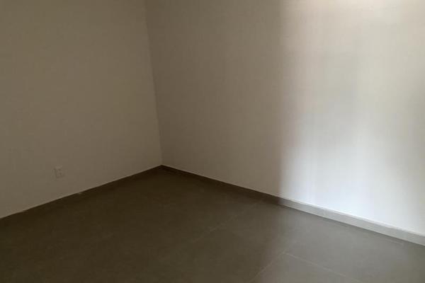Foto de oficina en renta en libra 332, lomas altas, zapopan, jalisco, 0 No. 10