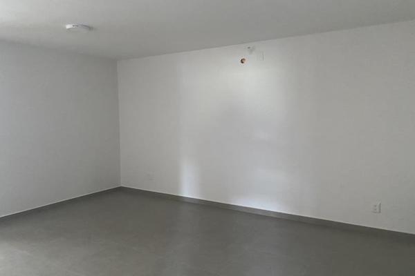 Foto de oficina en renta en libra 332, lomas altas, zapopan, jalisco, 0 No. 16