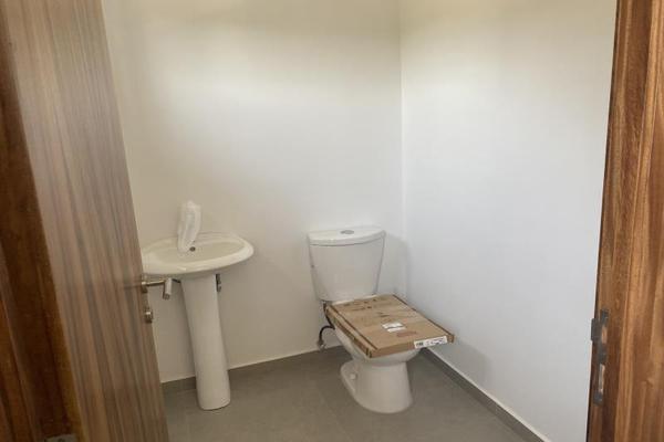 Foto de oficina en renta en libra 332, lomas altas, zapopan, jalisco, 0 No. 21