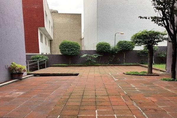 Foto de departamento en renta en libra , jardines de satélite, naucalpan de juárez, méxico, 0 No. 11