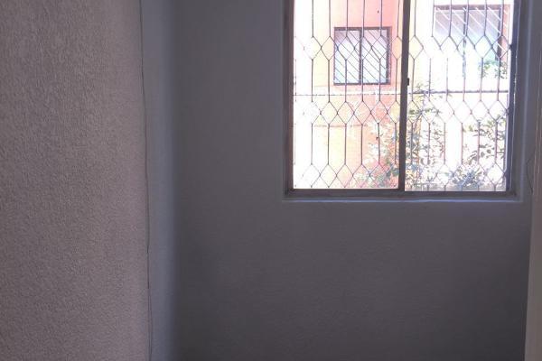 Foto de departamento en renta en libra , jardines de satélite, naucalpan de juárez, méxico, 5361703 No. 02