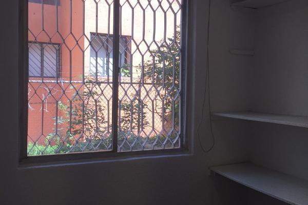 Foto de departamento en renta en libra , jardines de satélite, naucalpan de juárez, méxico, 5361703 No. 05