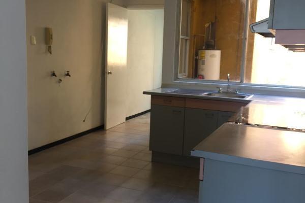 Foto de departamento en renta en libra , jardines de satélite, naucalpan de juárez, méxico, 5361703 No. 06