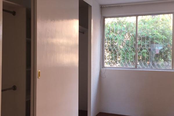 Foto de departamento en renta en libra , jardines de satélite, naucalpan de juárez, méxico, 5361703 No. 14