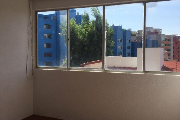 Foto de departamento en renta en libra , jardines de satélite, naucalpan de juárez, méxico, 5361703 No. 19