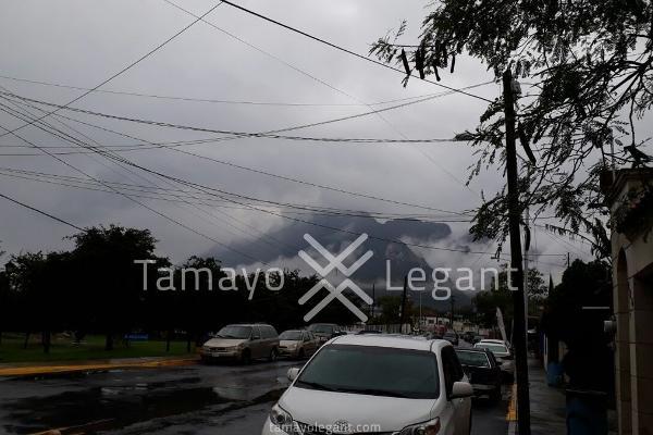 Foto de terreno comercial en renta en  , valle de santa cruz, santa catarina, nuevo león, 5438567 No. 02