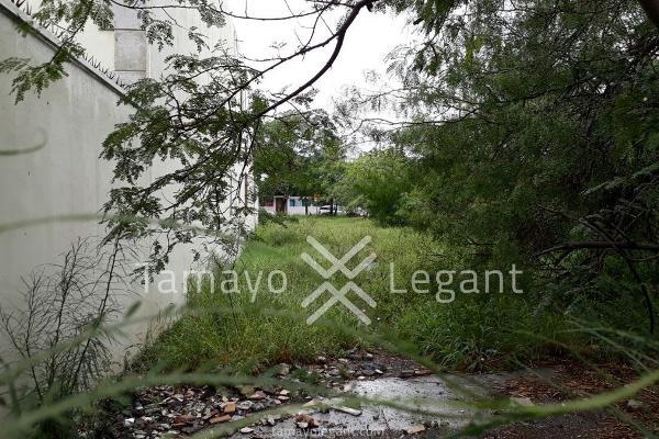 Foto de terreno comercial en renta en  , valle de santa cruz, santa catarina, nuevo león, 5438567 No. 03