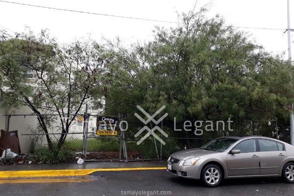 Foto de terreno comercial en renta en  , valle de santa cruz, santa catarina, nuevo león, 5438567 No. 04