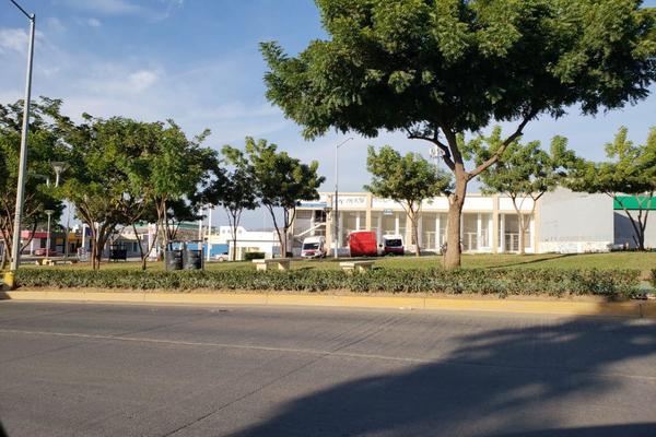 Foto de terreno comercial en venta en libramiento 2 , los conchis sección arrecifes, mazatlán, sinaloa, 18361408 No. 12