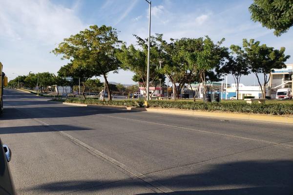 Foto de terreno comercial en venta en libramiento 2 , los conchis sección arrecifes, mazatlán, sinaloa, 18361408 No. 14