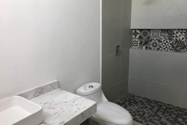 Foto de casa en venta en libramiento a chixchulub privada praderas del mayab , conkal, conkal, yucatán, 3431010 No. 13