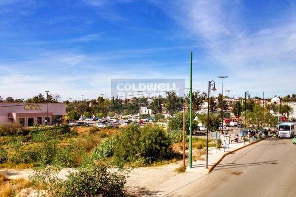 Foto de terreno habitacional en venta en libramiento a dolores , estación del ferrocarril, san miguel de allende, guanajuato, 4015284 No. 01