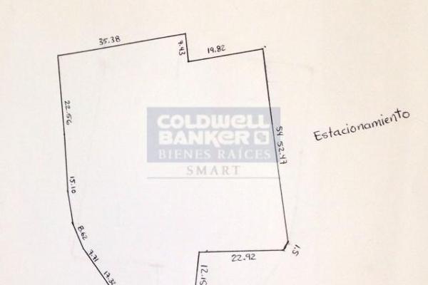 Foto de terreno habitacional en venta en libramiento a dolores , estación del ferrocarril, san miguel de allende, guanajuato, 4015284 No. 05