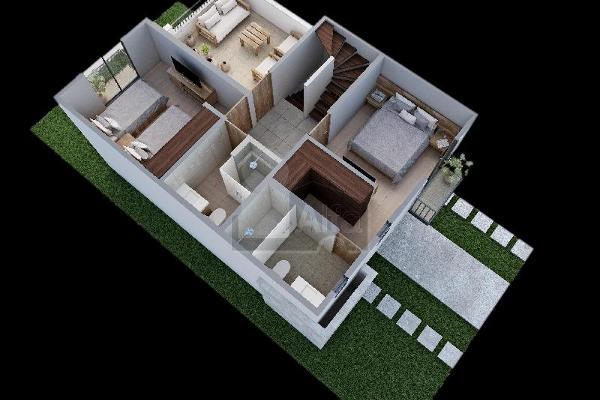 Foto de casa en venta en libramiento a queretaro , cañajo, san miguel de allende, guanajuato, 5854426 No. 02