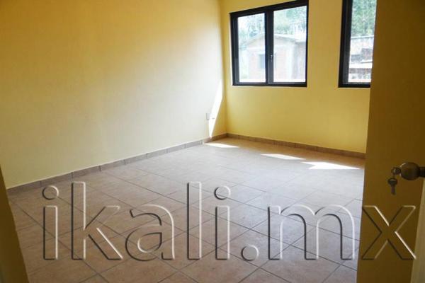 Foto de casa en venta en libramiento adolfo lópez mateos , villa rosita, tuxpan, veracruz de ignacio de la llave, 3551315 No. 02