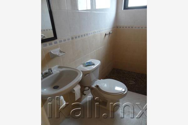 Foto de casa en venta en libramiento adolfo lópez mateos , villa rosita, tuxpan, veracruz de ignacio de la llave, 3551315 No. 05