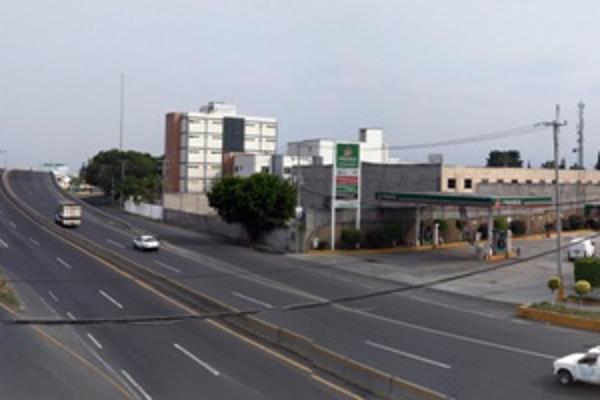 Foto de terreno comercial en venta en libramiento cuautla-izucar de matamoros , vicente guerrero 2da ampliación, cuautla, morelos, 3627984 No. 01