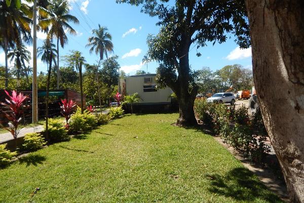 Foto de oficina en renta en libramiento dos bocas , moctezuma, paraíso, tabasco, 5339491 No. 02