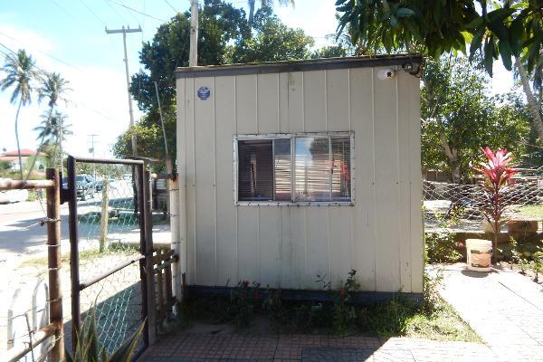 Foto de oficina en renta en libramiento dos bocas , moctezuma, paraíso, tabasco, 5339491 No. 03