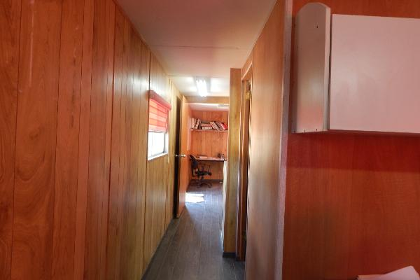Foto de oficina en renta en libramiento dos bocas , moctezuma, paraíso, tabasco, 5339491 No. 05