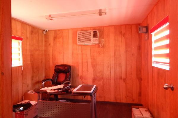 Foto de oficina en renta en libramiento dos bocas , moctezuma, paraíso, tabasco, 5339491 No. 06