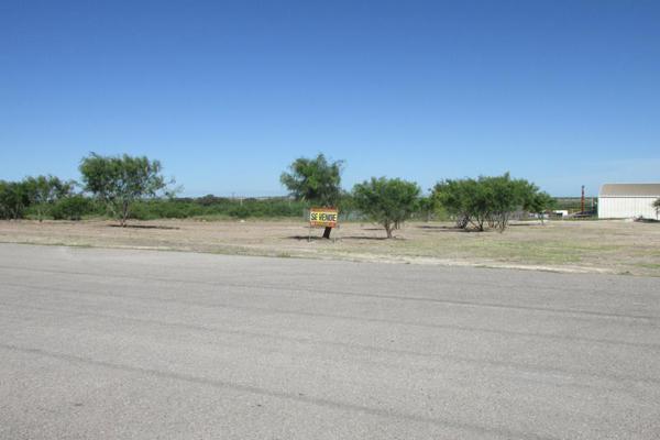 Foto de terreno industrial en venta en libramiento jose lopez portillo , san joaquín, piedras negras, coahuila de zaragoza, 1388129 No. 08