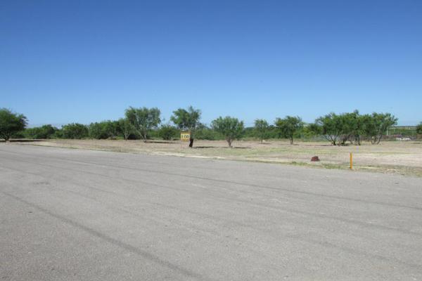 Foto de terreno industrial en venta en libramiento jose lopez portillo , san joaquín, piedras negras, coahuila de zaragoza, 1388129 No. 11