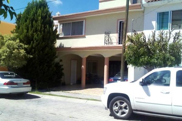 Foto de casa en venta en  , fraccionamiento industrial salamanca siglo xxi, salamanca, guanajuato, 7977927 No. 01