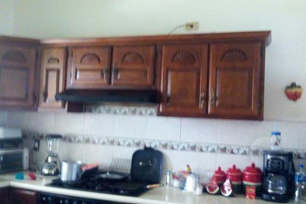 Foto de casa en venta en  , fraccionamiento industrial salamanca siglo xxi, salamanca, guanajuato, 7977927 No. 04