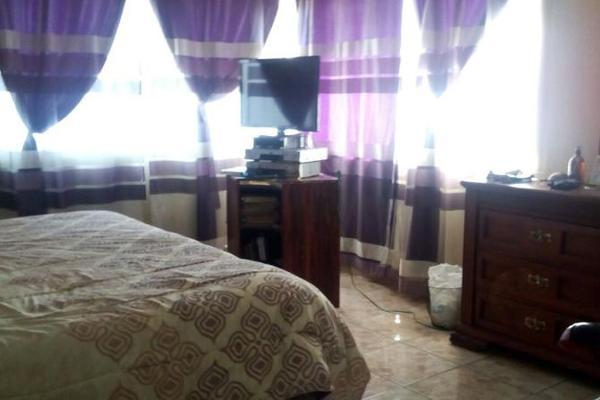 Foto de casa en venta en  , fraccionamiento industrial salamanca siglo xxi, salamanca, guanajuato, 7977927 No. 05