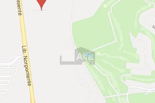 Foto de terreno industrial en venta en libramiento nor poniente , los ángeles, corregidora, querétaro, 5854486 No. 03