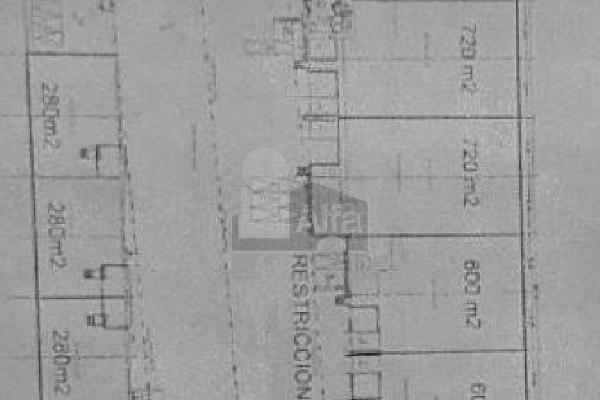 Foto de terreno industrial en venta en libramiento nor poniente , los ángeles, corregidora, querétaro, 5854486 No. 05