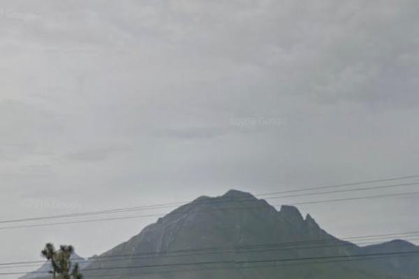 Foto de terreno habitacional en venta en libramiento noreste kilometro 26.5 , portal del fraile 1er sector, general escobedo, nuevo león, 12824482 No. 02