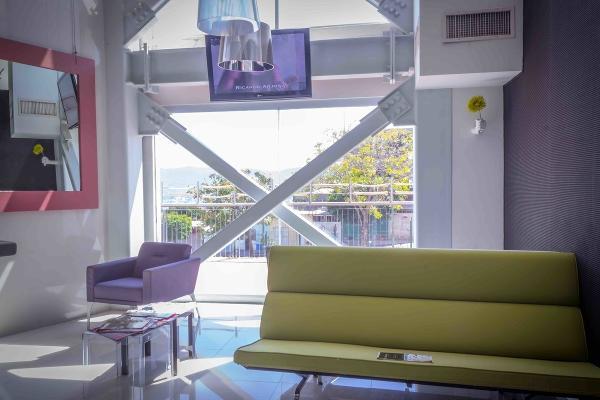 Foto de oficina en renta en libramiento norte poniente , miravalle, tuxtla gutiérrez, chiapas, 3607617 No. 02