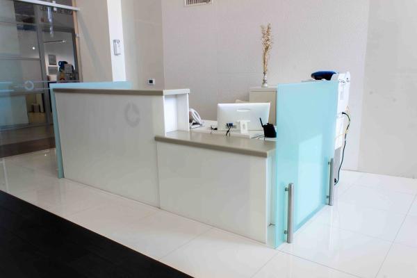 Foto de oficina en renta en libramiento norte poniente , miravalle, tuxtla gutiérrez, chiapas, 3607617 No. 03